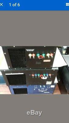 1 4product Full Beer Pump Cooler System Home Bar Mobile Or Pub