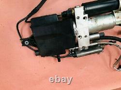 2008 Transmission Gearbox SMG Pump Unit BMW M6 OEM 66K Low Miles