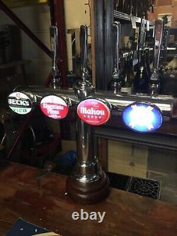 Angram 4 Out T Bar/ Home Bar, Man Cave, Garden Bar