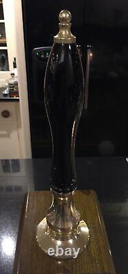 Angram Beer Pump/Font/Tap for Pub/Home Bar/ Mancave/ Excellent Condition