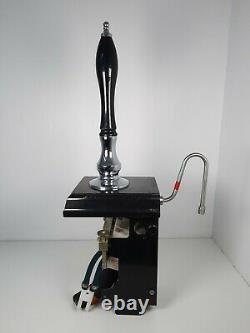 Angram Model CO Handpump Beer Pump/Engine/Tap for Pub/Home Bar/ Mancave