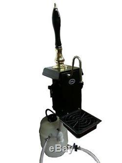 Bar In A Box Conversion Kit For Ale, Beer, Bar Use, Home Brew, Pump To Barrel