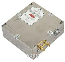 CW High-Power Diode Laser 780-1000nm 200W Max Continuous Wave Pumping Bar Module