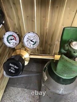 Fosters Beer Pump Full Set Up Mobile Bar Man Cave Outside Bar