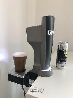 Guinness Surger Unit Ideal For home bar Or Man Cave
