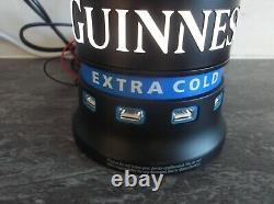 Guinness Usb Bar Font Not Pump