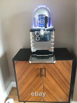 Heineken Blade Beer Dispenser. Beer Machine. Draft Beer Pump. Home Bar
