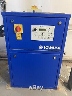 Lowara Presfix Beta 228 mk2 2.8 Bar Pressurisation Unit USED in good condition