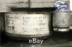 ORIGINAL Servopumpe MERCEDES-BENZ E-CLASS (W212) 2010