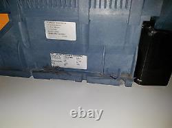 ProMinent Sigma S3CA Membranpumpe Stufenlos digital 330 l/h 10bar KW16/2006
