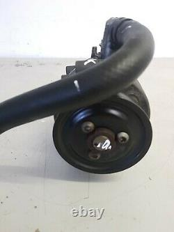 RANGE ROVER SPORT 4.2 V8 2005-2009 Anti Roll Bar ACE Pump RVB000017
