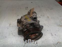 Range Rover Sport 3.6 Tdv8 Anti Roll Control Pump Lh2113390