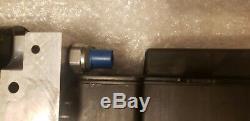 SMGIII Hydraulic Pump Unit BMW E60 M5 M6 E63 E64 reconditioned