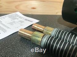 Superb Stuart Turner Monsoon 2.0 Bar Single Shower Pump Positive 46497 2