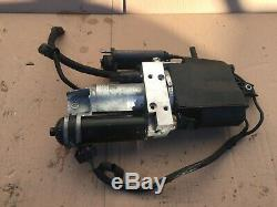 Transmission Gearbox SMG Pump Unit BMW E60 M5 M6 E63 E64 OEM 75K