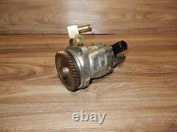 VT365 LUK Hydraulic Power Steering Pump LFF81D Part# 3606194C91 2113216 165 BAR